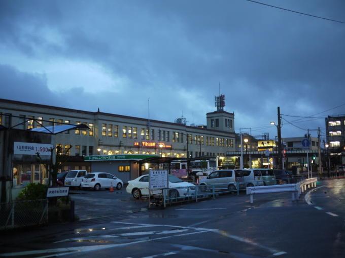 宇治山田駅01