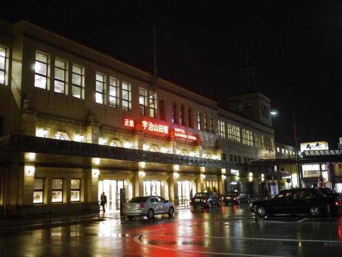 宇治山田駅02