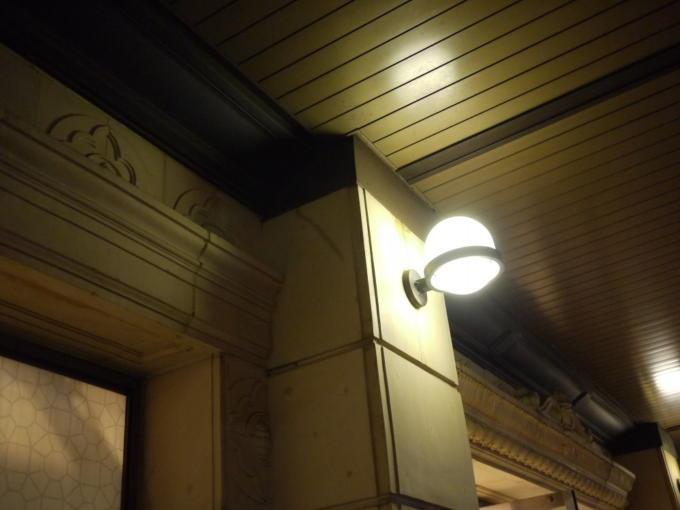 宇治山田駅04