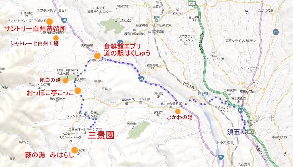 三景園-マップ03