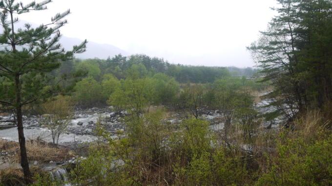 三景園-130430-01