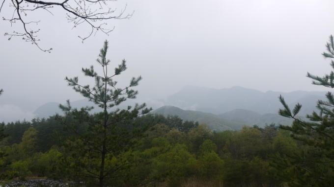 三景園-130430-02