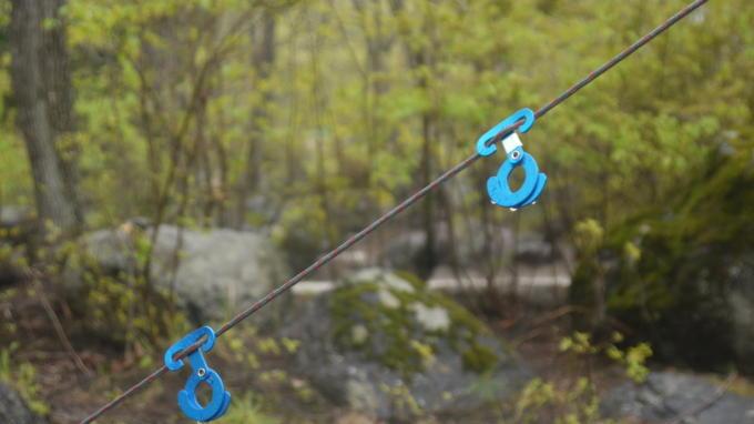 三景園-130430-04