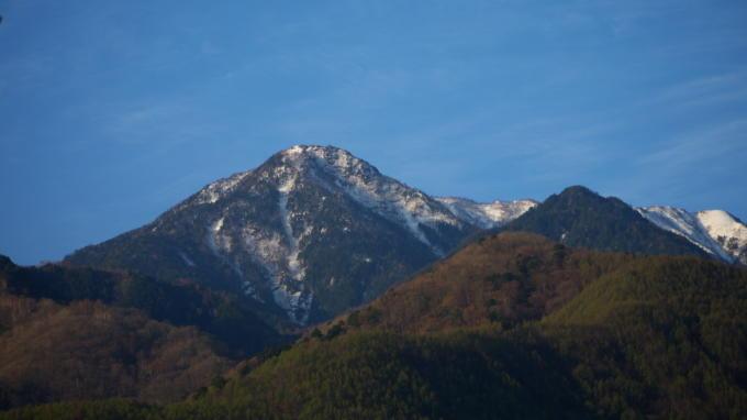 三景園-130501-05