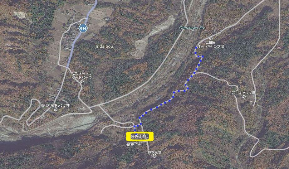 三景園-130501-みはらしmap