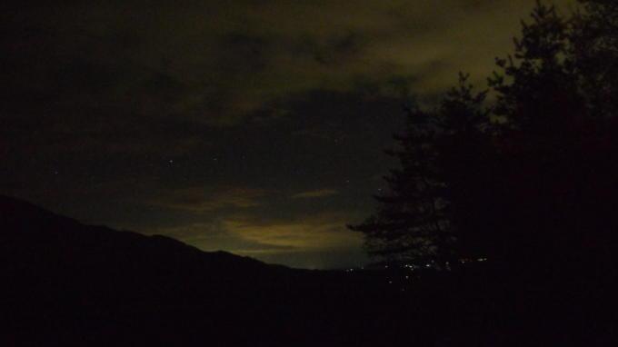 三景園-130501-夜空02