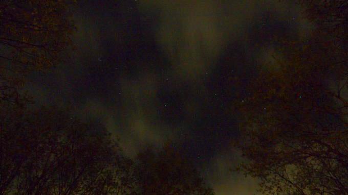三景園-130501-夜空04