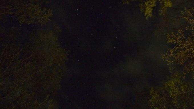 三景園-130501-夜空05