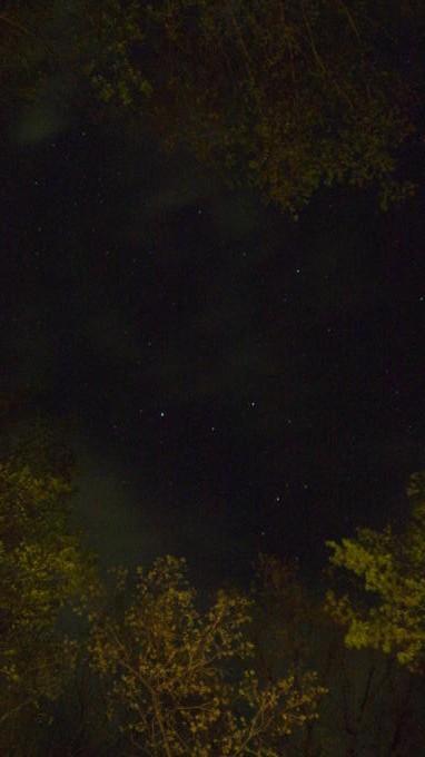 三景園-130501-夜空07