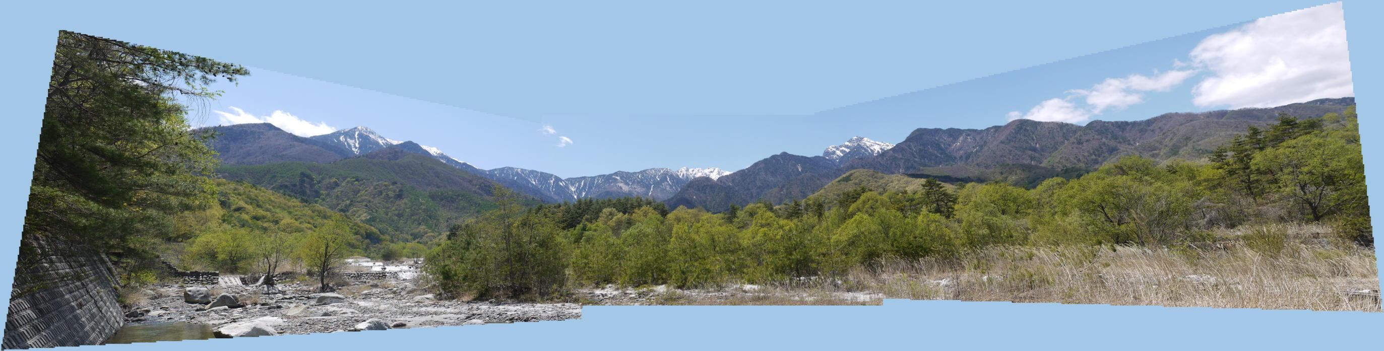 三景園-130502-02