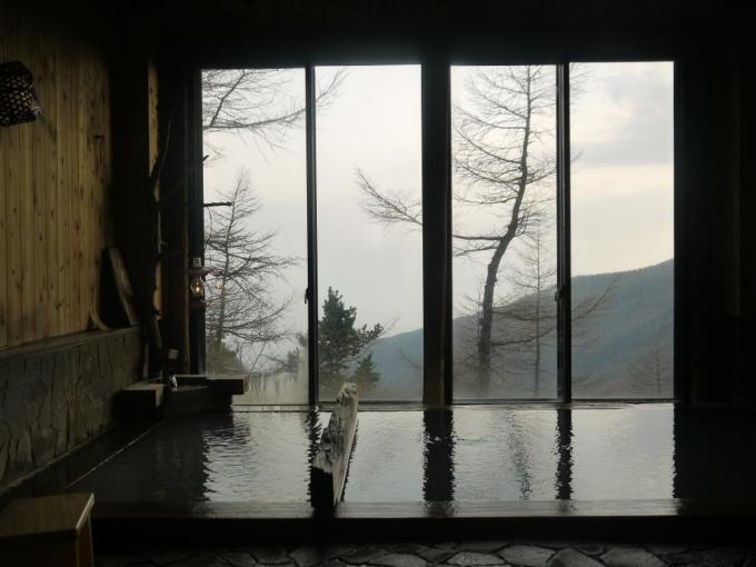 高峰温泉20130514-高嶺の湯01