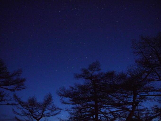 高峰温泉20130515-星02