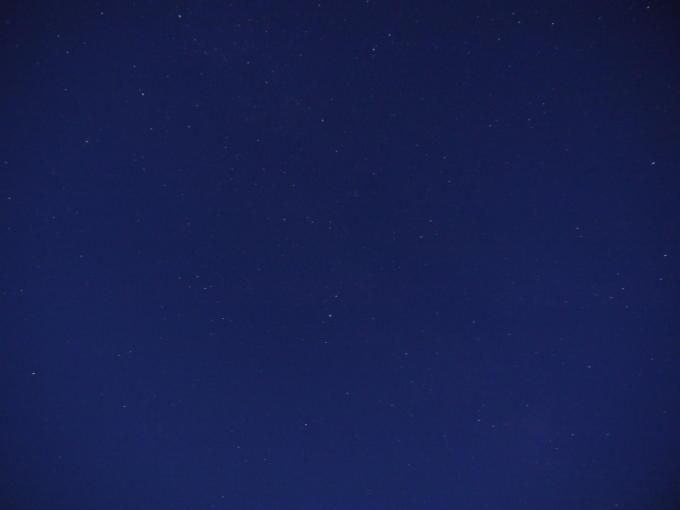 高峰温泉20130515-星03