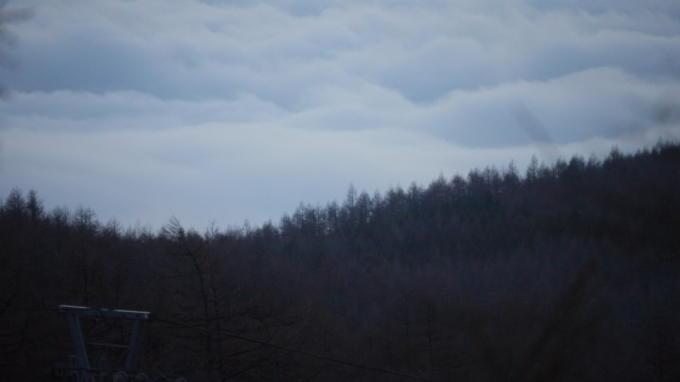 高峰温泉20130515-雲海02