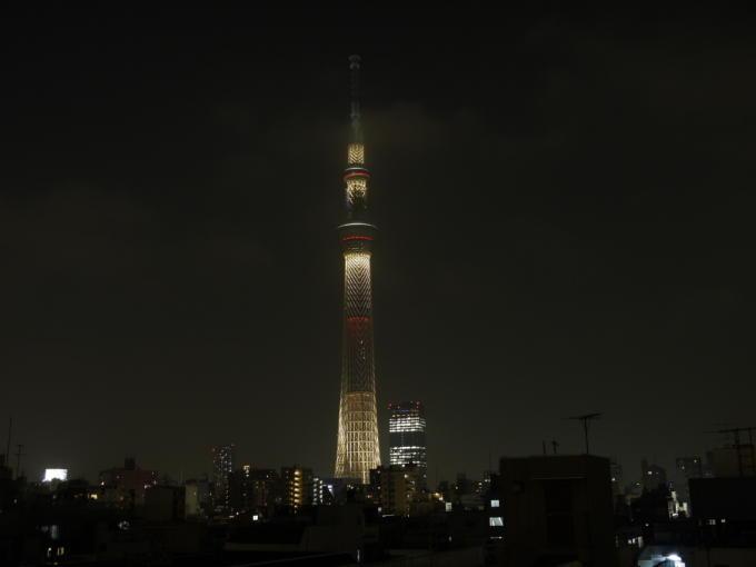 東京スカイツリー-招致01