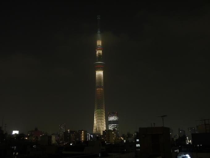 東京スカイツリー-招致02