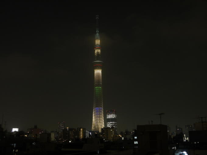 東京スカイツリー-招致03