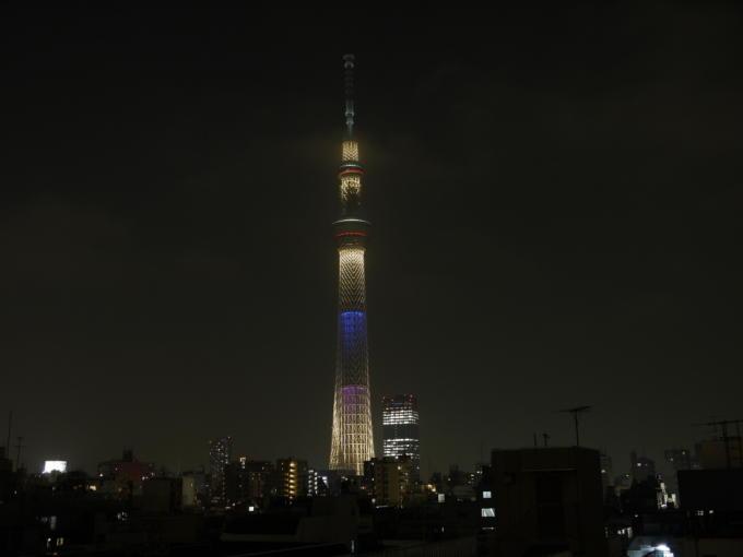 東京スカイツリー-招致04