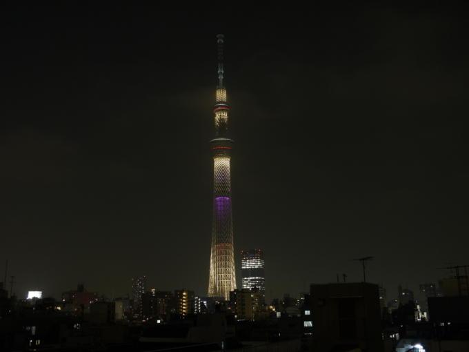 東京スカイツリー-招致05
