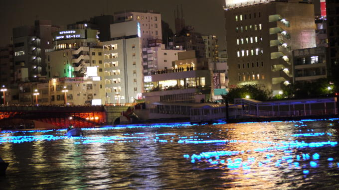 東京ホタル04