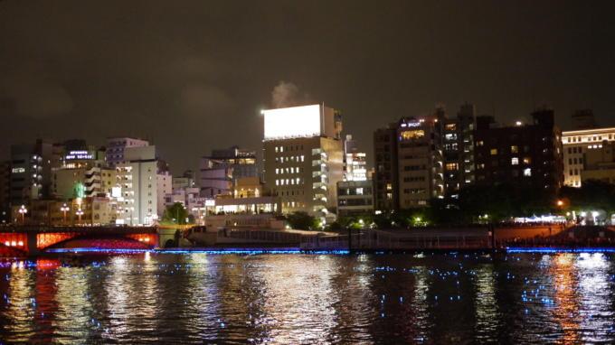 東京ホタル09