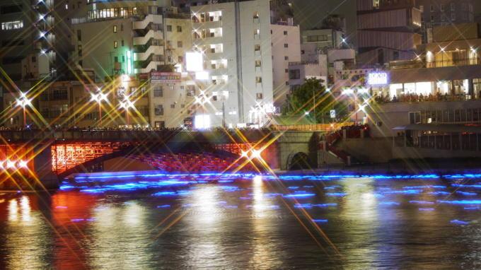 東京ホタル10