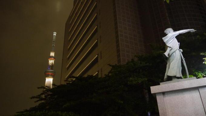 東京ホタル22