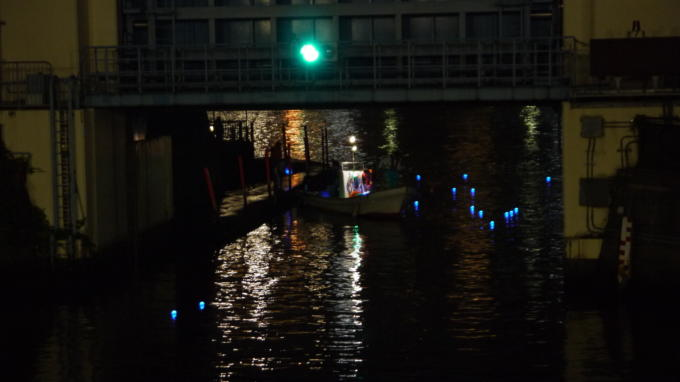東京ホタル24