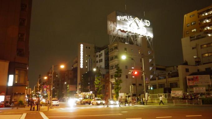 東京ホタル30