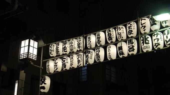 東京ホタル31