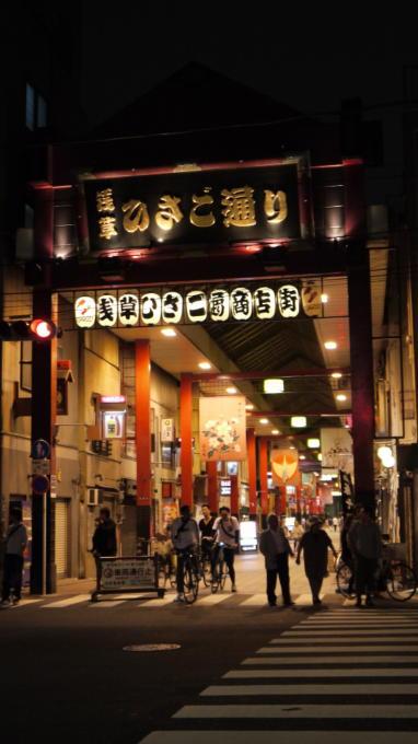 東京ホタル33
