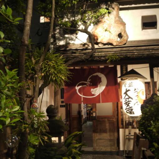 東京ホタル35