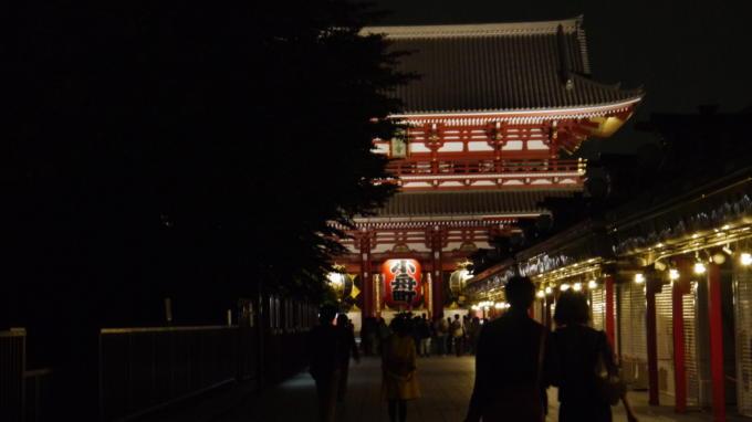 東京ホタル41