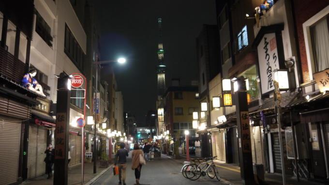 東京ホタル42