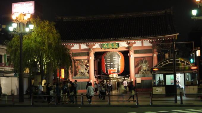 東京ホタル43