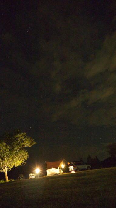 SPHQ-20130613-夜06