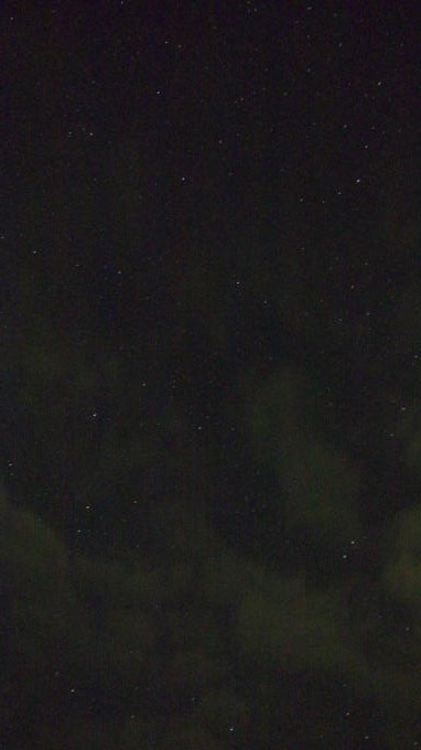 SPHQ-20130613-夜08