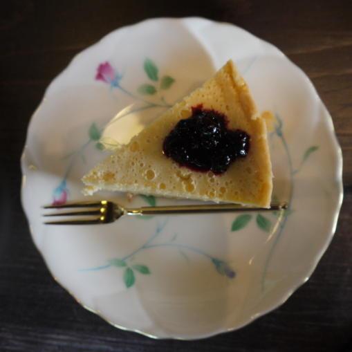 こくわ屋-デザート01