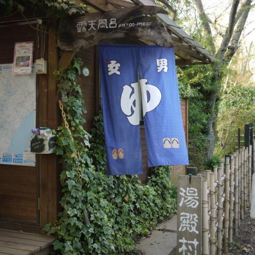 有野実苑-20130622-11
