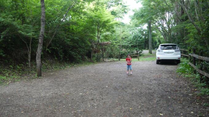 有野実苑-20130624-04