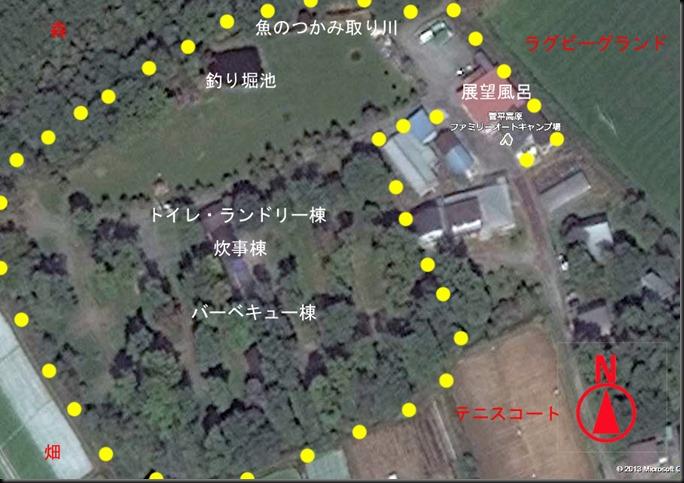 菅平高原航空写真01