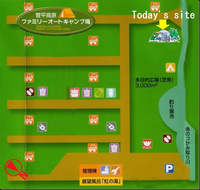 菅平場内マップ01