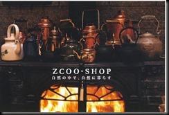 ZCOO03