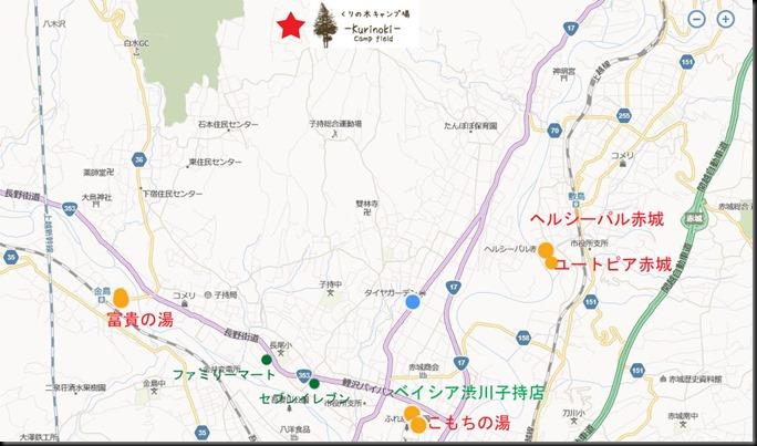 くりの木キャンプ場周辺02
