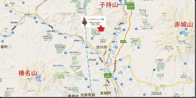 くりの木キャンプ場位置図02