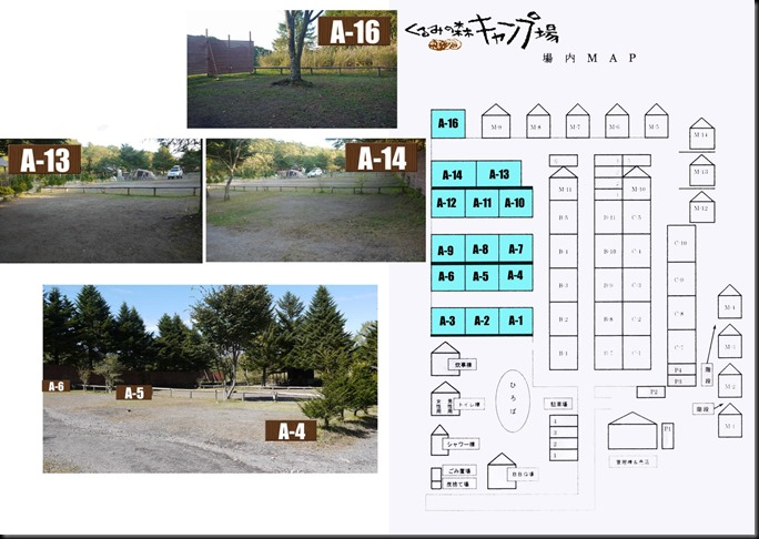 50%-くるみの森場内マップ-サイトa
