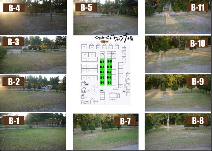 50%-くるみの森場内マップ-サイトb
