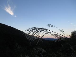 IMG_2369白山
