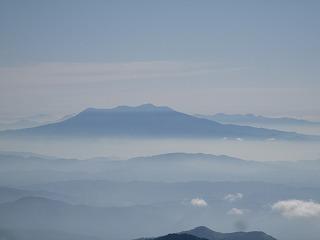 IMG_2422木曾の御嶽山