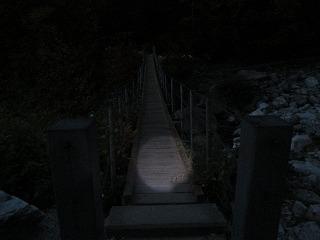 1涸沢IMG_2651